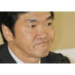 島田紳助って言うほど一般人から嫌われるようなことした?