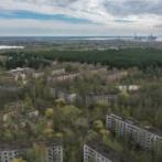 チェルノブイリ周辺の現在wwwwwwww
