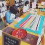 『水引のお稽古』-箸置き編-全3回(Step2) in高知蔦屋書店