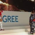 東京ゲームショウ2012 その77(GREEの5)