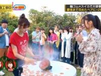 【乃木坂46】この場面、和田まあやだから炎上しなかったという風潮
