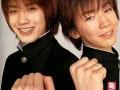 亀梨・赤西のデビュー前のレジェンドっぷりwww