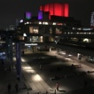 「フォーリーズ」再訪 ナショナル・シアター ロンドン