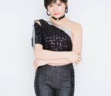 『加賀楓(モーニング娘。'19)ファースト写真集「楓」発売決定!!』の画像