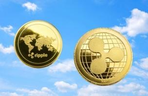 リップル投資部門Xpring、米Coil社ウェブ収益化プラットフォームに助成金10億XRP支援
