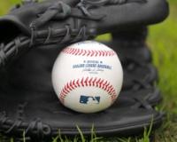 MLB、試合消化の為に「1日に7イニング制×2試合」を導入か