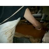 『醤油工場見学』の画像