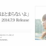 『【決定!!!!あの興奮を再び 2015春】全国アリーナツアー2015』の画像