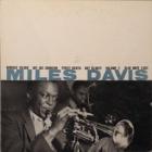 『マイルス・デイヴィス『MILES DAVIS vol.2』』の画像