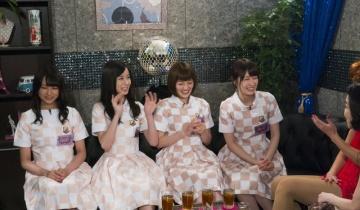 【乃木坂46】「NOGIBINGO!9」乃木坂メンバーが初めてのショーパブ体験!実況まとめ【琴子】