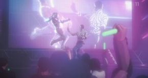 【ULTRAMAN】第8話 感想 アイドルの現場でヒーローショー?