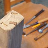 『テーブル作り・9』の画像