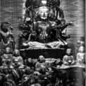 破壊と再生!革命の神、、、弁財天、瀬織津姫、スサノオ、、、神秘体験!?