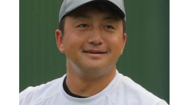 【 悲報 】巨人・澤村(29)の鍼治療問題、なかったことになる