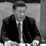 【動画】中国、習近平「戦争に備えよ!」、 1ヶ月の内に3回も「戦争」に言及…