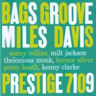 『BAGS' GROOVE』の画像