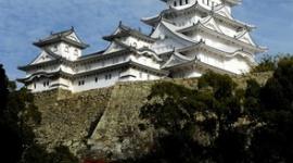 【姫路城】神戸新聞「外国人入城者、全体で25%増えたが韓国人は3割減少!」→ネット民「それの何が問題なのか」とツッコミ殺到