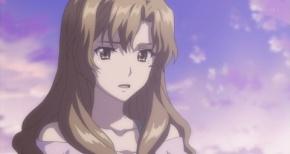 【王様ゲーム】第10話 感想 プルタブから始まる恋