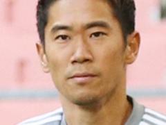 【悲報】サラゴサ香川真司さん、試合にも出れず、対談も出来ず…