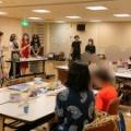 7/31ひまわり企画「沖縄体験」
