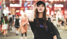 吉本坂2期生オーディション参加者に乃木坂 白石麻衣激似がいる模様!