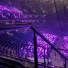 乃木坂さんが上海2days公演でアリーナ席36000円、2階席29000円、5階席17000円のチケットを売った結果wwwwwwwwwww