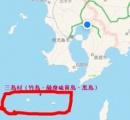 「移住してくれたら子牛1頭あげるよ!」 鹿児島県三島村の移住支援がユニークだと話題に