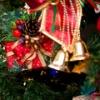 メリ-クリスマス!