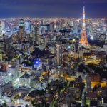 東京に住んでない奴って人生楽しいの?