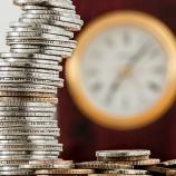 『【投資哲学】サイクルを避けることができない投資家がとるべき投資戦略』の画像