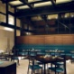 KYOTO nippon| 120年余の歴史を持つ町家を再構築。ひらまつ初の都市型ホテルに逗留する THE HIRAMATSU 京都 後編