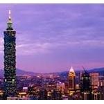 台湾人「彼女と初めての日本旅行、どこに行けばいい?」ネット掲示板の投稿に反響多数で話題にwwww