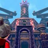『ポケモンたちが超イキイキ!ワイルドエリア登場!ポケモンソード・シールドの舞台・フィールド・ストーリーをご紹介!』の画像
