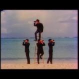 『Mr.Children「君がいた夏」「I'LL BE」「SINGLES」などMV20本をYouTubeで公開』の画像