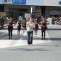 2012年 第39回藤沢市民まつり その8(洋光台バトン)