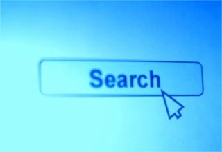 """【閲覧注意】""""検索してはいけない言葉""""をみんなで検索するスレ"""