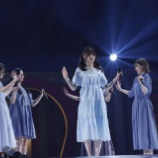 『【元乃木坂46】佐々木琴子、まさかのこの方にもライブのお誘いしてたのか・・・これもの凄い関係性だな・・・』の画像