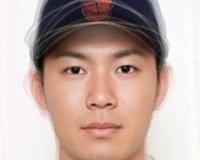 2019年秋の侍ジャパンの平均顔www