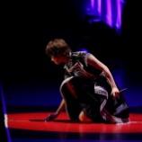『【乃木坂46】会場中が号泣・・・若月佑美が披露した『箸くん』感動のメッセージがこちら・・・【若月佑美 卒業セレモニー@日本武道館】』の画像