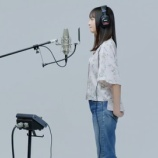 『【乃木坂46】遠藤さくらが『THE FIRST TAKE』で披露する楽曲が!!!!!!!!!!!!』の画像