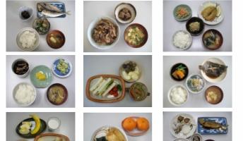 『40年前の食事』4週間食べ続けたらどうなるのか? 東北大が実験