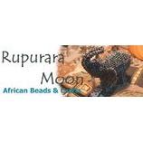"""『""""Rupurara Moon""""アフリカン・ビーズ&クラフト。』の画像"""