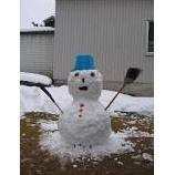 『雪に備えて・・・』の画像