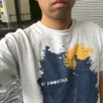 Boost.Media / 大澤允之(オオサワマサユキ)のプロデューサー記