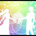 『♡ライブドアブログ読者限定動画♡恋愛・心理カード』の画像