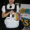 東京ゲームショウ2006 その3(桃太郎王国)