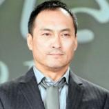 『渡辺謙 阪神の「許されざる3連敗」手厳しく批判』の画像