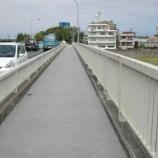 『白い道』の画像