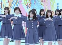 AKB48 54thシングル カップリング曲のMV公開!