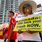 【フィリピン】ついに駐カナダ大使の召還を決定!カナダの不法輸出ゴミ問題で [海外]